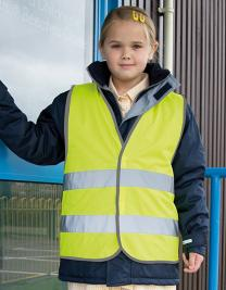 Junior Safety Vest