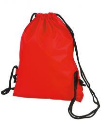 Taffeta backpack Sport